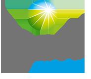 Logo Roads