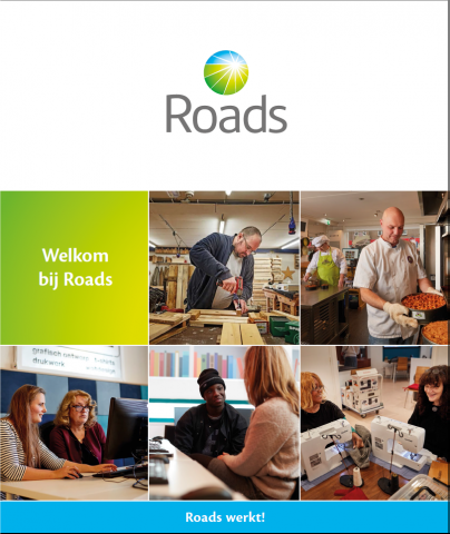 /documents/2018/04/18158-Roads-intake-brochure-WEB.pdf