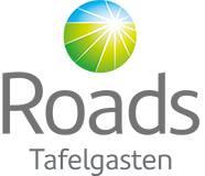 Logo Tafelgasten