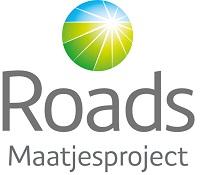 Logo Maatjesproject