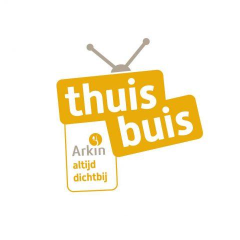 thuisbuis logo