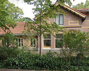 Badhuis Leidsebuurt
