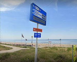 De Haven van Zandvoort