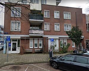 Therapeutisch Activiteiten Centrum Amsterdam