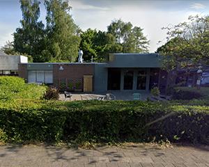 Wijkcentrum Alleman