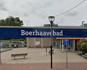 boerhaavebad